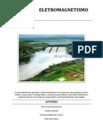Livro do Aluno.pdf
