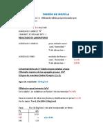 APORTE UNITARIO DE MATERIALES PARA CONCRETO.xlsx