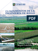 Ingeniería de Riegos.pdf