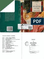 A-Nova-Historia-Cultural-Lynn-Hunt-1.pdf