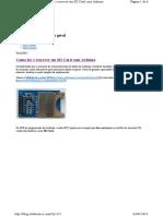 SD-CARD-webtronico.pdf