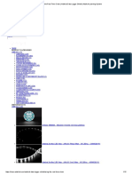 Using the Real Time Clock _ Adafruit Data Logger Shield _ Adafruit Learning System.pdf