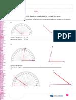articles-27686_recurso_doc (1).doc