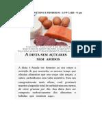 ALIMENTOS PERMITIDOS E PROIBIDOS.docx