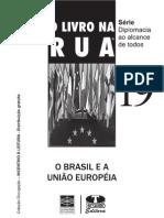 Brasil e UE