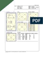 ast report.pdf