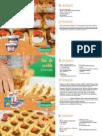 recetarioceliacos.pdf