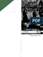 Matar_Rematar_y_Contramatar._Las_masacre.pdf