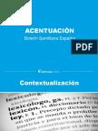 Gramatica en PPT_Acentuacion.final