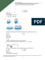 un-smp-fisika-ipa-2004-pembahasan