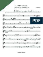 ZAPEROKO - LA REVANCHA-1 (2).pdf