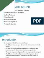ANEMIA POR DEFICIÊNCIA DE FERRO.pptx