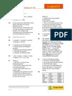 logisch_A2_ab_losungen.pdf