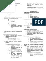 Examen Parcial de Edafologia