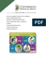 EDUCACION SANITARIA.docx