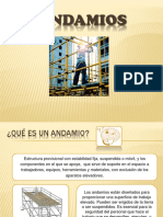 ANDAMIOS.pptx