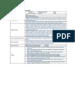 SAP_PB5011_Teknik_Produksi_Panas_Bumi.pdf