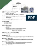 PRC Handouts MT-A 7