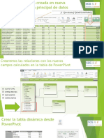 Power Pivot 3_5