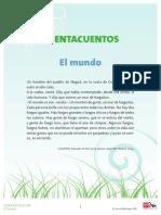 actividades para el mundo.pdf