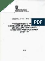 liquidacion de obras.pdf