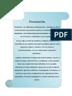GIMNASIA completa.doc