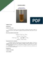 equilibrio-quimico.pdf