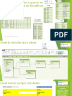 Power Pivot 4_5