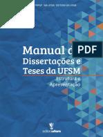 Manual_de_Dissertacoes_e_Teses-2015.pdf