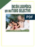 mutismoselectivointervencin-140429145629-phpapp01