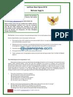 latihan-cpns-b-ingg.pdf