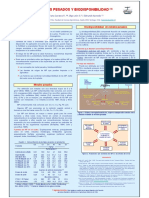 Lectura6.Biodiponiblidad_Metales-A.Carrasco-et_al-2005.pdf