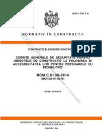 NCM_C.01.06-2014