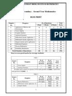 Math -1516 EM.pdf
