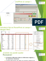 Power Pivot 5_5.pdf