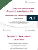 OTEC ESTUDIOS SOBRE.pdf