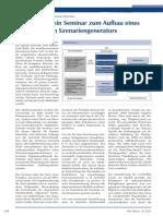 Publication (German).pdf