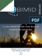 Informe OBIMID_septiembre2017