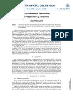 BOE-A-2017-11073.pdf