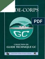 Guide technique Setra Garde Coprs.pdf