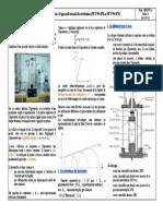Triaxial_20du_2026_01.pdf