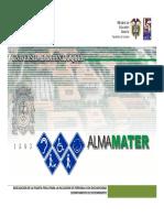 Accesibilidad_UdeA.pdf