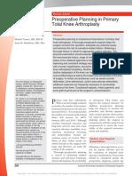 Preoperative-Planning-in-Total-Knee-Arthroplasty.pdf