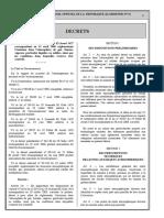 DE_06-138.pdf