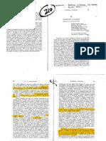 568-Sarmiento, Domingo F. - Polémica Literaria