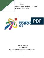 aburobocon2018-rule-book.pdf