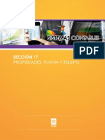 seccion 17 propiedad planta y equipo.pdf