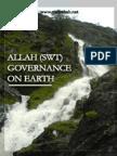 Allah Governance on Earth.pdf