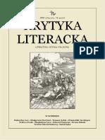 KRYTYKA LITERACKA zima 2016.pdf