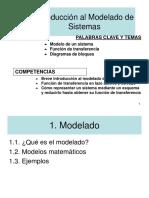 1.2.-Modelos y F.T.